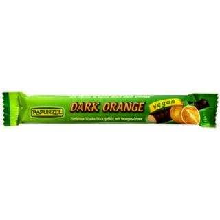 Dark Orange Stick