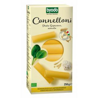 Helle Cannelloni, 250 g