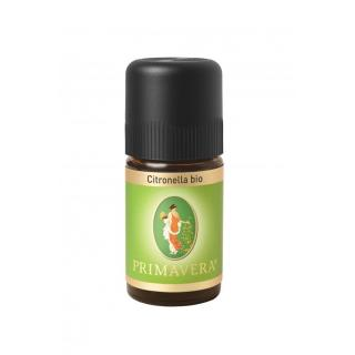 Citronella 5 ml